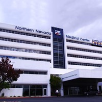 Northern Nevada Medical Center