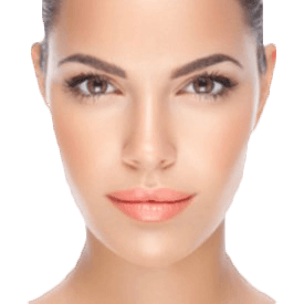 Laser Skin Tightening Image